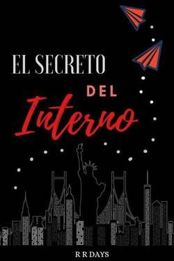 EL SECRETO DEL INTERNO