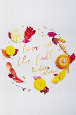 love in the fall
