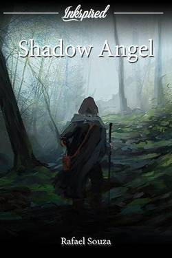 Shadow Angel