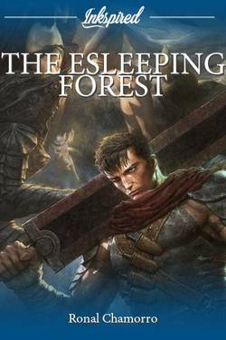 THE ESLEEPING FOREST