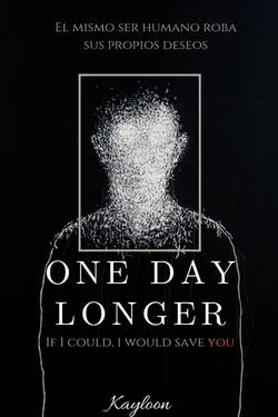 ONE DAY LONGER