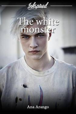 The White Monster