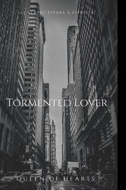 Tormented Lover