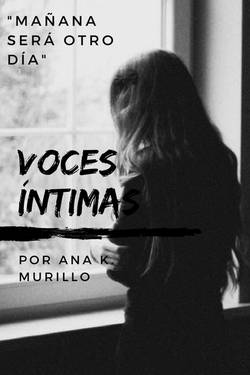 Voces Íntimas