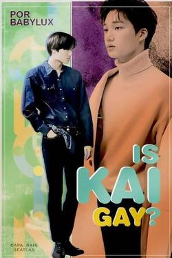 Is Kai Gay?