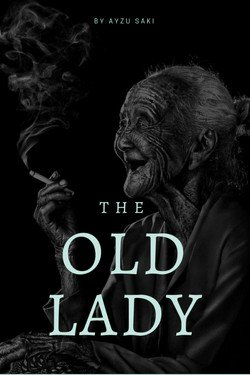 The Old Lady
