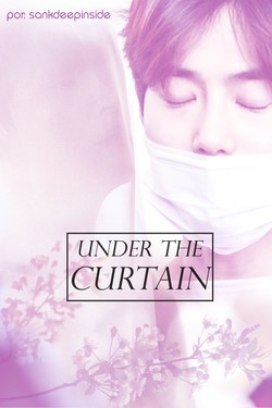 Under The Curtain