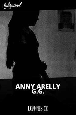 ANNY ARELLY G.G.