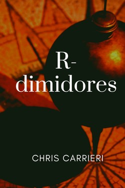 R-dimidores