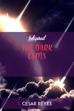 THE DARK GEMS
