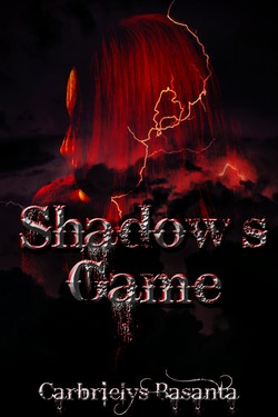 Shadow's Game