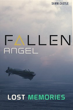 Fallen Angel : Lost Memories