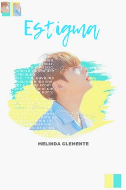 Estigma - Imagine Jungkook