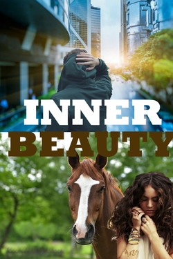 INNER BEAUTY : EN TU INTERIOR