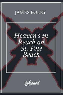 Heaven's in Reach on St. Pete Beach