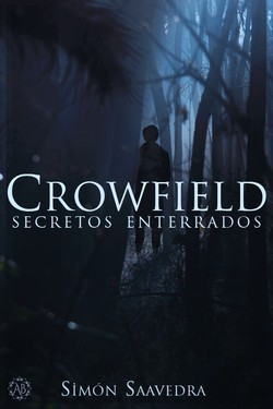 Crowfield: Secretos Enterrados