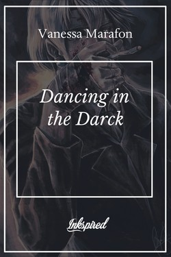 Dancing in the Darck