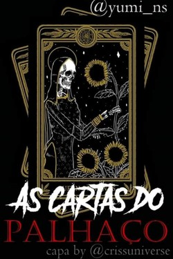 As cartas do Palhaço