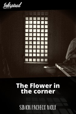 The Flower in the corner