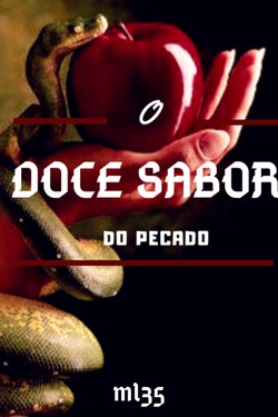 O Doce Sabor do Pecado