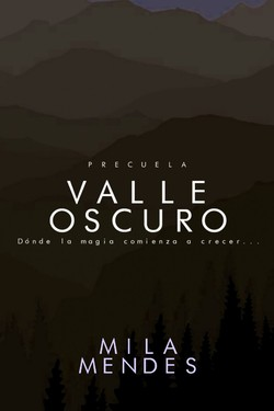 Valle Oscuro.