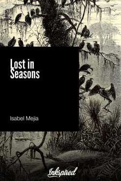 Lost in Seasons