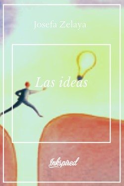 Las ideas