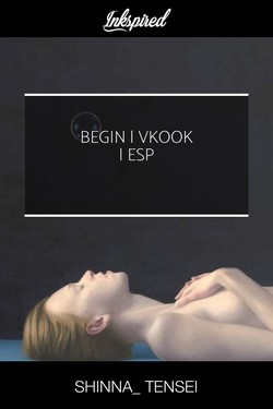 BEGIN | VKOOK | ESP