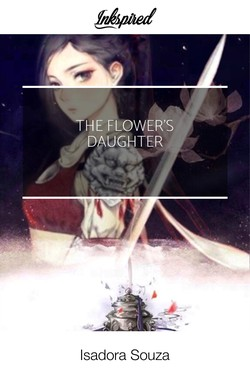 The flower's daughter