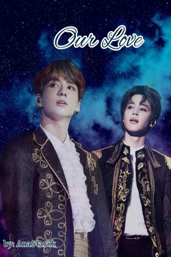 Our Love - Jikook ABO