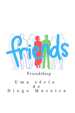 Friendshiep