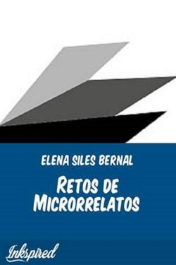 Retos de Microrrelatos 2