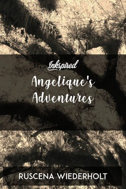 Angelique's Adventures