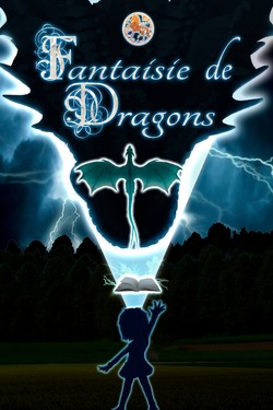 Fantaisie de dragons