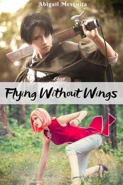 Flying Without Wings