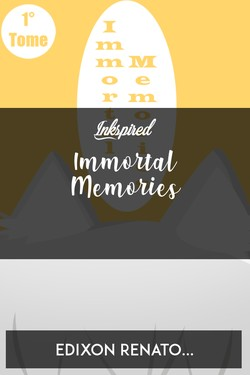 Immortal Memories