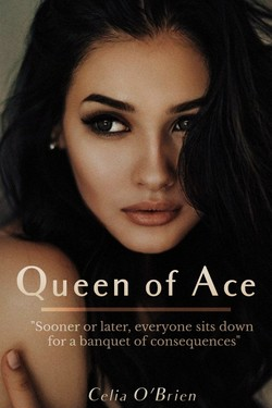 Queen Of Ace