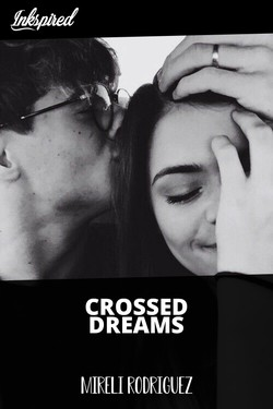 CROSSED DREAMS