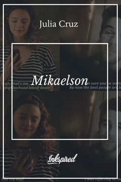 Mikaelson