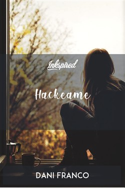 Hackeame