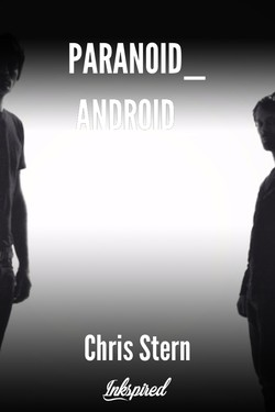 PARANOID_ ANDROID_