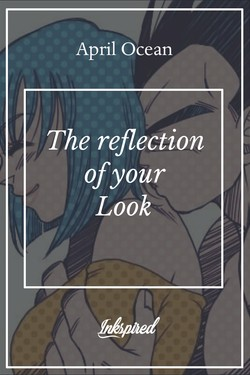 The reflection of your Look
