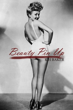 Beauty Pin up
