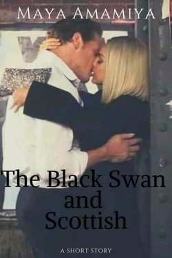 The Black Swan and Scottish