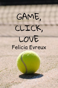 Game, click, love