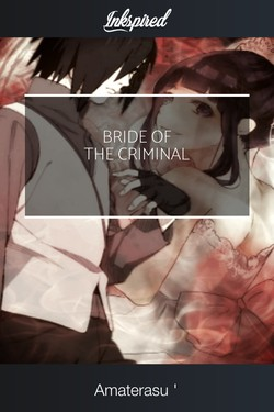 Bride of the Criminal