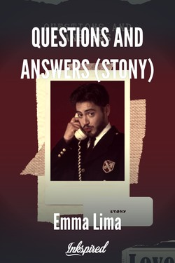 Questions and Answers (stony)