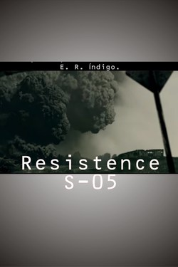 Resistence S-05