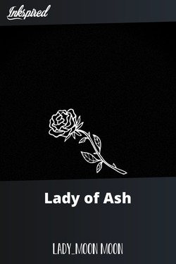 Lady of Ash