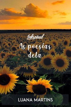 As poesias dela